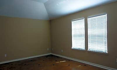 Bedroom, 6718 Wellington Meadows Drive, 1