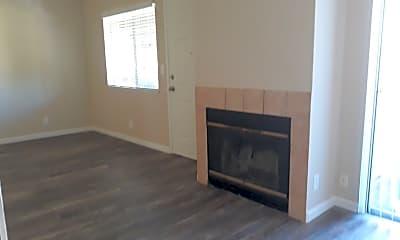 Bedroom, 1601 Hood Rd, 1