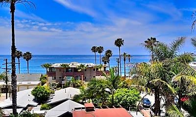 257 Playa Del Sur St, 2