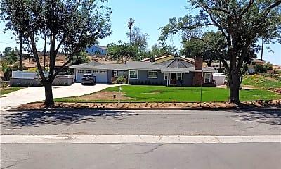 11169 Western Hills Dr, 0