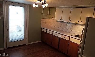 Kitchen, 900 E Illinois St, 0