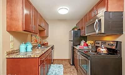 Kitchen, 6416 Oliver Ave S, 0