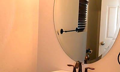 Bathroom, 1422 N Selva Ct, 1