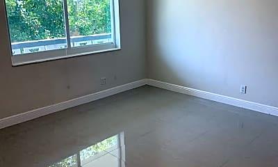 Bedroom, 4401 NE 21st Ave, 2
