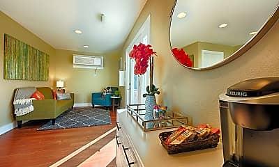 Summerfield Condominiums, 2