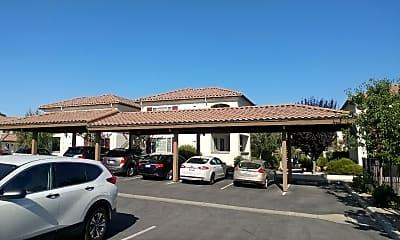 Villa Del Rio Apartments, 2