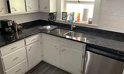 Kitchen, 416 S Maple Ave, 0