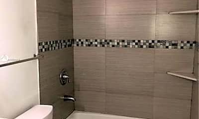 Bathroom, 13920 Lake Placid Ct, 2