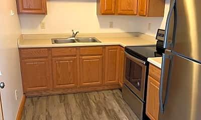 Kitchen, 351 N Main St, 0
