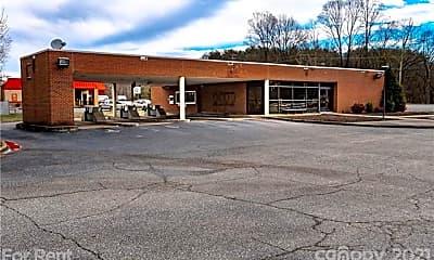 676 Morganton Blvd SW, 0