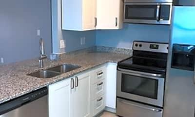 Kitchen, 5310 21st Ave N, 1