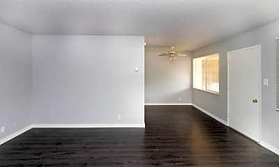 Living Room, 3601 E Vermont St, 0