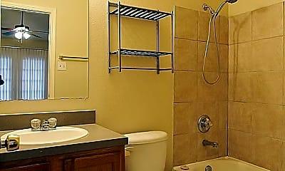Bathroom, 1711 Novella Ct, 2