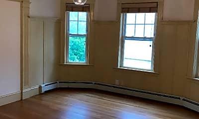 Bedroom, 14 Pine St, 2