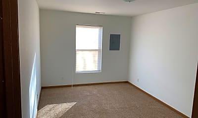 Bedroom, 700 Monterey Way, 2