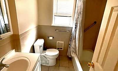 Bathroom, 1951 S Railroad Ave 1, 2