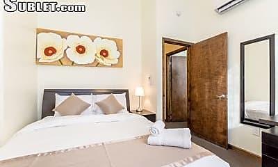 Bedroom, 138 E 37th St, 0