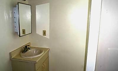 Palisade Apartments, 2