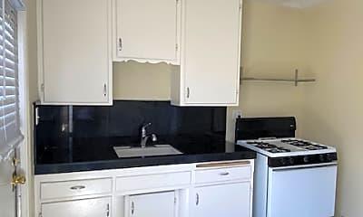 Kitchen, 4616 Florida St, 0