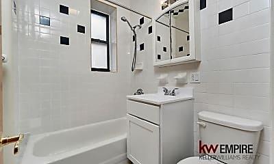 Bathroom, 1320 Coney Island Ave C1, 0