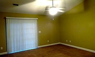 Bedroom, 154 Cotillion Crescent, 1