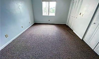 Bedroom, 333 Joel Blvd 237, 1