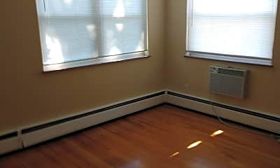 Bedroom, 3714 Drakewood Dr, 1