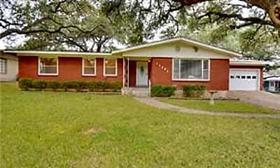 Building, 11904 Oakwood Dr, 0
