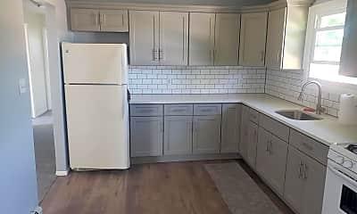 Kitchen, 277 Evans Ave, 1