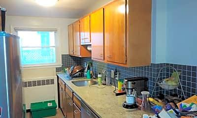 Kitchen, 8 Kenwood St, 1