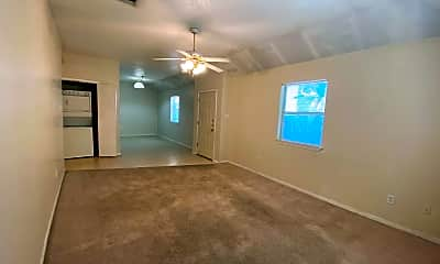 Bedroom, 1310 Bagby Ave, 1
