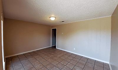 Bedroom, 362 Dees St, 0