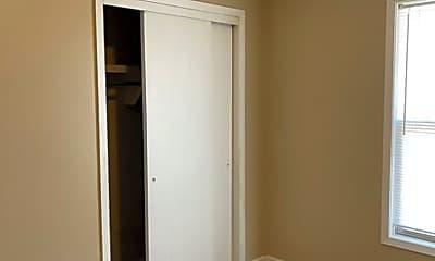 Bedroom, 6720 W Par Ln, 2
