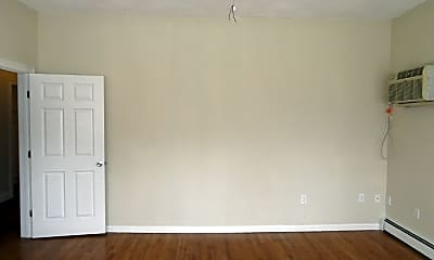 Bedroom, 220 Beach Street, 0