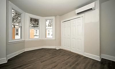 Living Room, 2835 N Ringgold St, 0