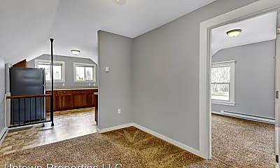 Bedroom, 4221 SE 52nd Ave, 2