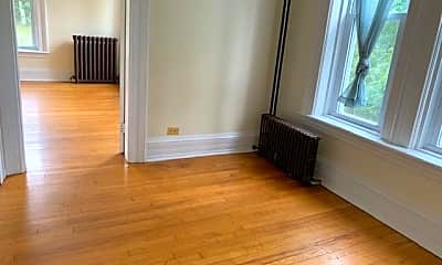 Living Room, 89 Barent Winne Rd 2ND, 2