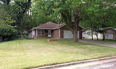 2101 S Oak Grove Ave, 0