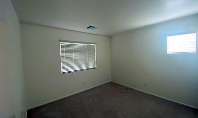 Bedroom, 6375 Salmon Mountain Ave, 2