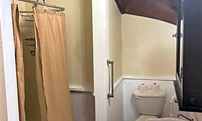 Bathroom, 738 Spain St, 2