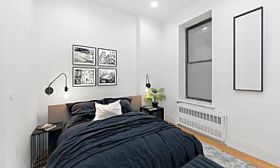 Bedroom, 2067 Adam Clayton Powell Jr Blvd 4-A, 2