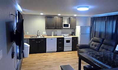 Kitchen, 808 6th Ave W, 0