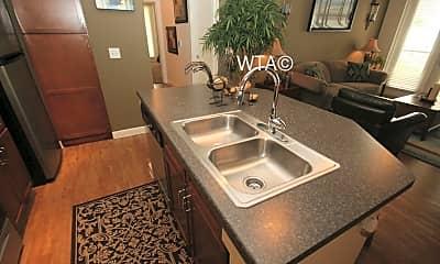 Kitchen, 14200 Vance Jackson, 0