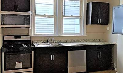 Kitchen, 211 Quail St 2, 0