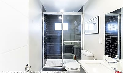 Bathroom, 3148 James M Wood Blvd, 0