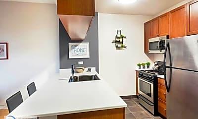 Kitchen, 373 Wythe Ave, 0