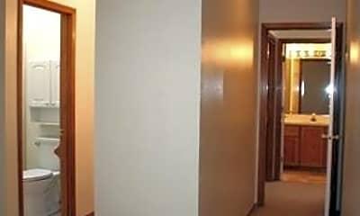 Bedroom, 21267 SW Winterfield Ln, 2