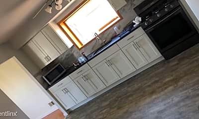 Kitchen, 8 Rockne St, 0