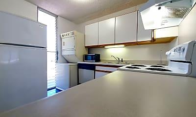 Kitchen, 95-019 Waihonu St, 1