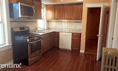 Kitchen, 27 Waverley Ave, 0